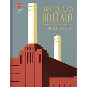 art-deco-britain