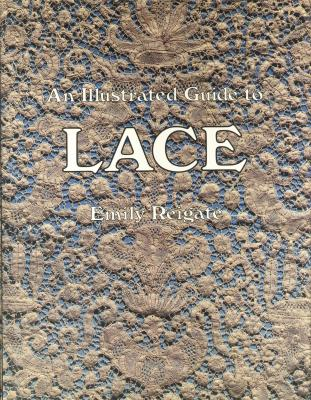 an-illustrated-guide-to-lace