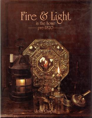 fire-light-in-the-home-pre-1820-