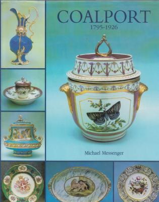 coalport-1795-1926-an-introduction-to-the-history-and-porcelains-of-john-rose-and-company-