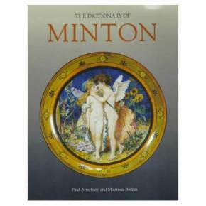 the-dictionary-of-minton-
