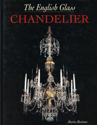 the-english-glass-chandelier