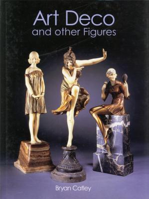 art-deco-and-other-figures