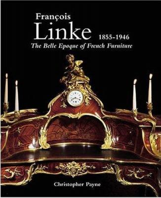 francois-linke-1855-1946-the-belle-epoque-of-french-furniture