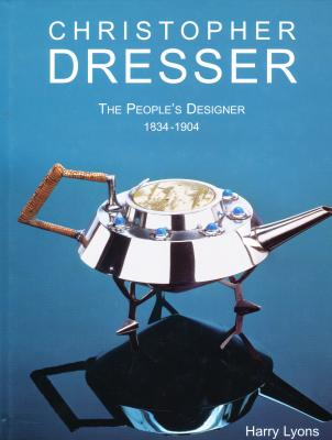 christopher-dresser-the-people-s-designer-1834-1904