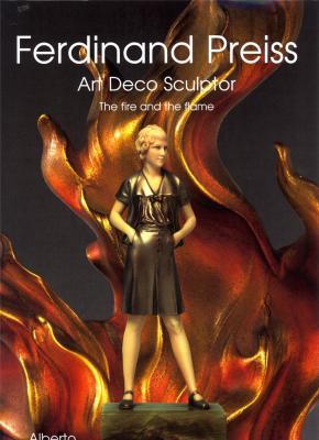 ferdinand-preiss-art-deco-sculptor