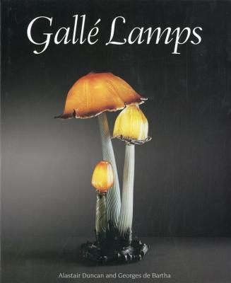 gallE-lamps
