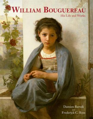 william-bouguereau-his-life-and-works-