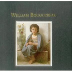 william-bouguereau-coffret-nouvelle-Edition-