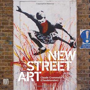 new-street-art