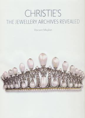christie-s-the-jewellery-archives-revealed