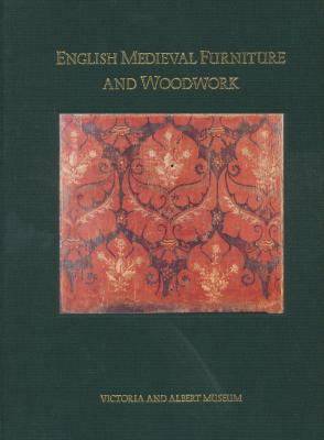english-medieval-furniture-and-woodwork-
