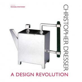christopher-dresser-a-design-revolution-