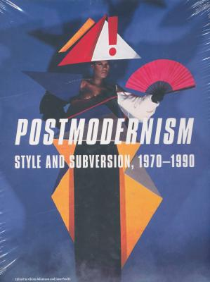 postmodernism-style-and-subversion-1970-90
