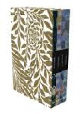v-a-pattern-box-set-1-anglais