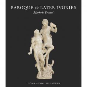 baroque-later-ivories