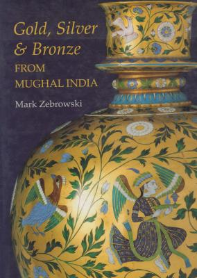 gold-silver-and-bronze-from-mughal-india-