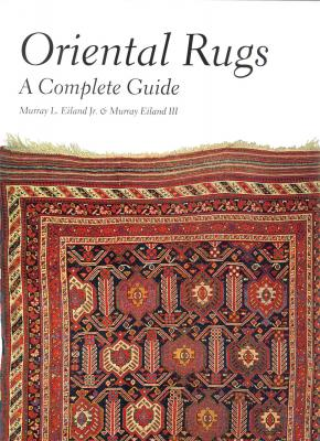 oriental-rugs-a-complete-guide-