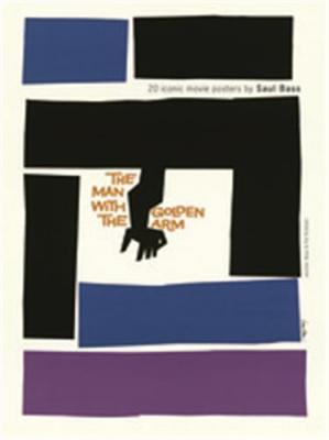 saul-bass-20-iconic-film-posters