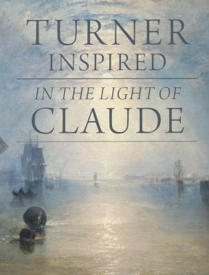 turner-inspired-in-the-light-of-claude