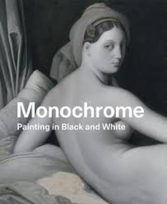monochrome-painting-in-black-and-white