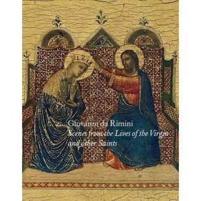 giovanni-da-rimini-scenes-from-the-lives-of-the-virgin-and-other-saints