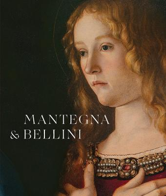 mantegna-bellini