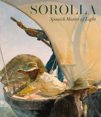 sorolla-spanish-master-of-light