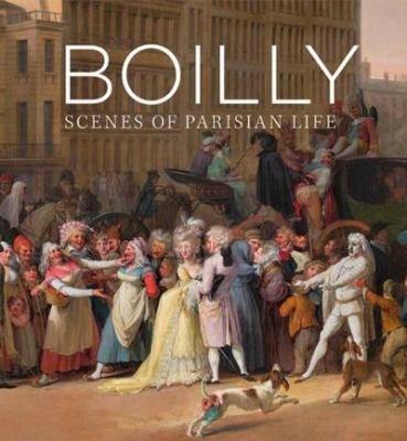 boilly-scenes-of-parisian-life