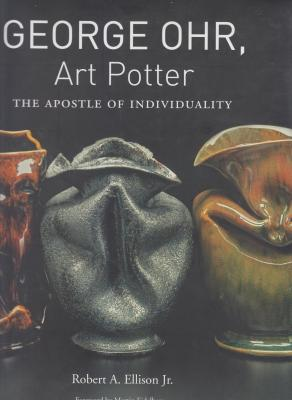 george-ohr-art-potter-the-apostle-of-individuality