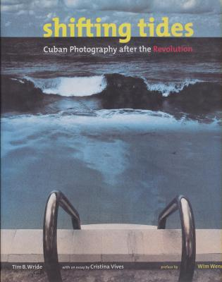 shifting-tides-cuban-photography-after-the-revolution