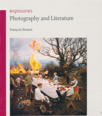 photography-and-literature