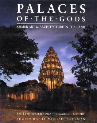 palaces-of-the-gods-khmer-art-architecture-in-thailand-