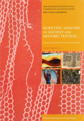scientific-analysis-of-ancient-and-historic-textiles-informing-preservation-display-and-interpreta