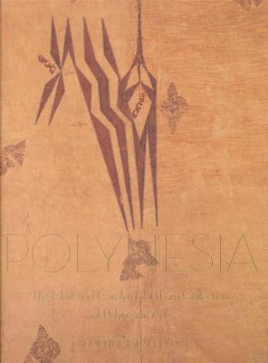 polynesia-the-mark-and-carolyn-blackburn-collection-of-polynesian-art