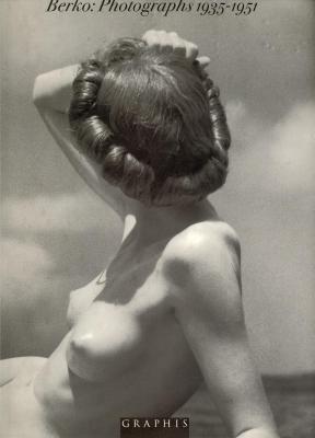 berko-photographs-1935-1951