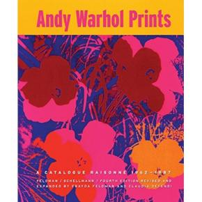 andy-warhol-prints-a-catalogue-raisonne-1962-1987-