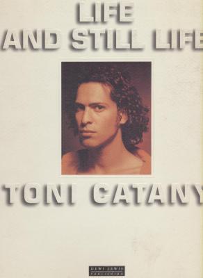 life-and-still-life-toni-catany