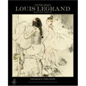 louis-legrand-catalogue-raisonnE