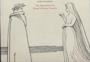 john-flaxman-the-illustrations-for-dante-s-divine-comedy