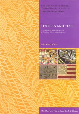 textiles-and-text-re-establishing-the-links-between-archival-and-object-based-research