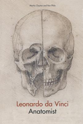 leonardo-da-vinci-anatomist-anglais