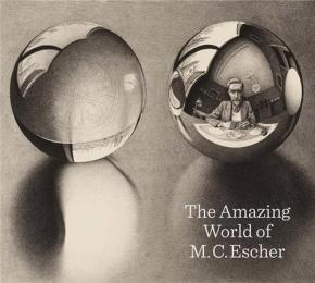 the-amazing-world-of-m-c-escher