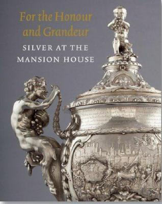 the-honour-and-grandeur-regalia-gold-and-silver-at-the-mansion-houqse