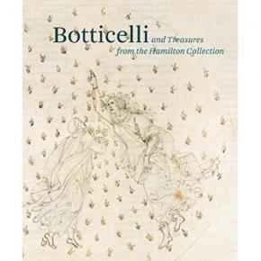 botticelli-and-treasures-from-the-hamilton-collection