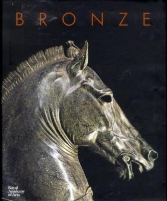 bronze-anglais