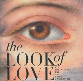 the-look-of-love-anglais