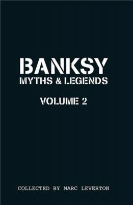 banksy-myths-legends-volume-2