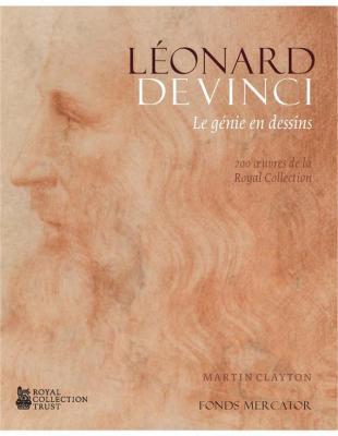 leonardo-da-vinci-a-life-in-drawing