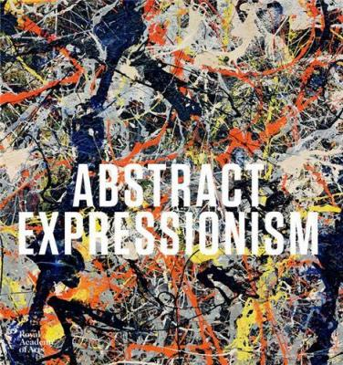 abstract-expressionism